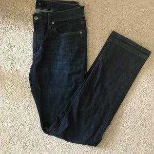 Men's joe jeans- size 31